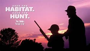 Image Gallery Nwtf Wallpaper