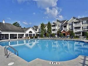 Summerville Archives - Locate Housing