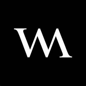 W M : wm disputes wmdisputes twitter ~ Eleganceandgraceweddings.com Haus und Dekorationen