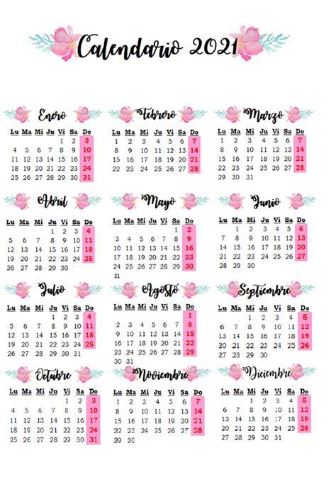 verificar calendario de mayo   imprimir gratis