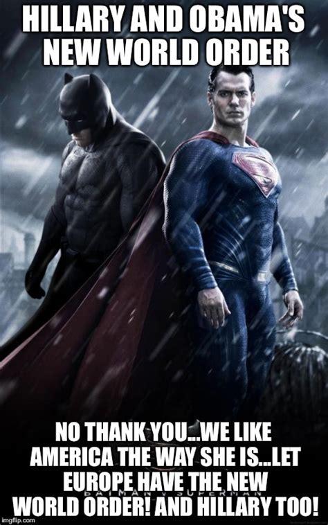 New Meme Order - new meme order 28 images 25 best memes about new world order new world order memes new meme