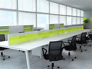 Layout Type  Linear Open Office Workstation  Size  3x2  Rs 3500   Piece