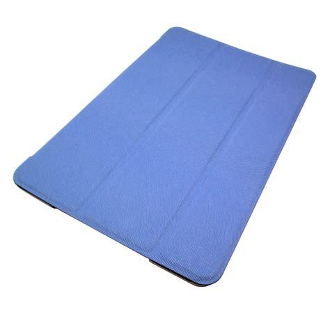 vztec rubber case  ipad mini  baby blue