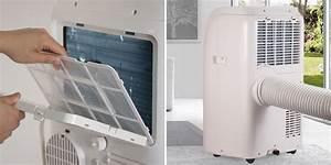 Hotpoint Portable Air Conditioner 12000 Btu Manual