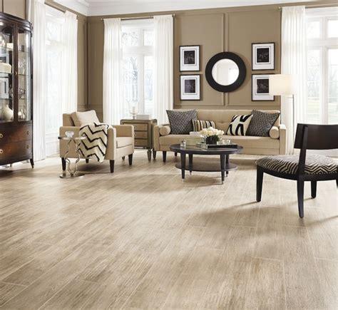 Laminate Flooring Living Room Design by Light Laminate Flooring Mannington Restoration
