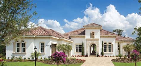 Build Custom Home by Florida Custom Home Buildersnew Build Homes