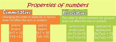 grade multiplication  division worksheet math