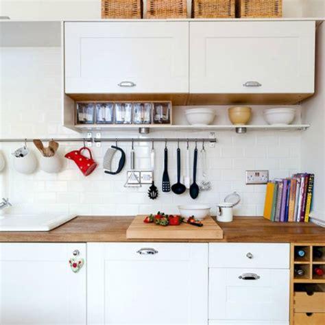 table de cuisine pliante ikea aménagement cuisine le guide ultime