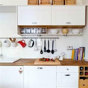 Cuisine Ikea Petit Espace : am nagement petite cuisine le guide ultime ~ Premium-room.com Idées de Décoration