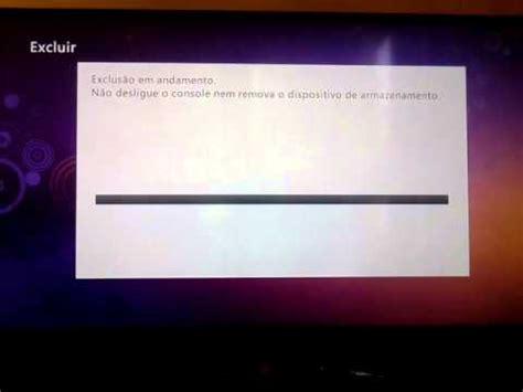 xbox internet erro da explorer xbox 360 resolvido