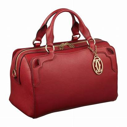 Bag Bags Pngimg Cartier Damen