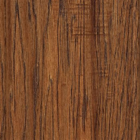 use of hardwood home legend distressed kinsley hickory 3 4 in thick x 4 3 4 in wide x random length solid