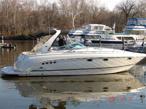 Chaparral Boats Used by Used Chaparral Boats For Sale Boats
