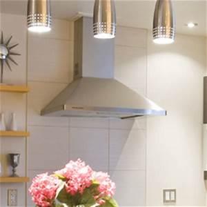 range hoods buyer39s guides rona rona With sortie de hotte de cuisine