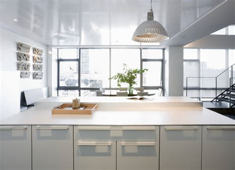 Kuche Tresen by Cheap And Materials For Kitchen Countertops