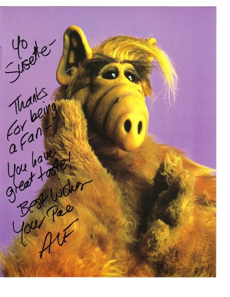 143 best images about ALF. THE SERIES on Pinterest | Awesome things, Cats and Aliens