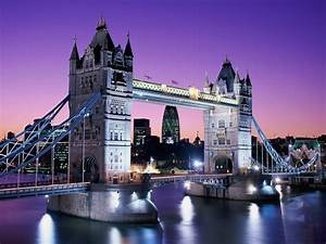 wallpapers: Tower Bridge London Wallpapers