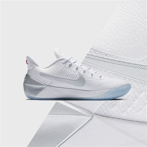 Release Report The Latest From Jordan Kobe And Harden
