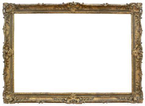 No Frames Picture 3 Piece Modern Cheap Home Decor Wall: Research Data Blog