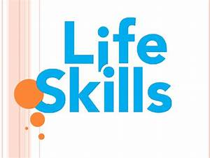 Life skill lecture by amanjit singh dhillon iii