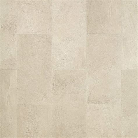 "Adura Max Meridian Stucco 8mm x 12 x 24"" Rectangles"