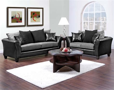 3 Living Room Set 500 by Cheap Sofa And Loveseat Aecagra Org