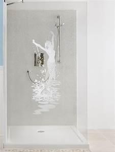 Durchlauferhitzer Kosten Berechnen : walkin duschwand eckventil waschmaschine ~ Themetempest.com Abrechnung