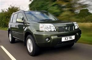 Nissan X Trail 3 : nissan x trail 2001 car review honest john ~ Maxctalentgroup.com Avis de Voitures