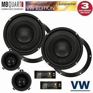 Golf 7 Lautsprecher : radio adapter lautsprecher und autoradio shop vw golf 4 ~ Jslefanu.com Haus und Dekorationen