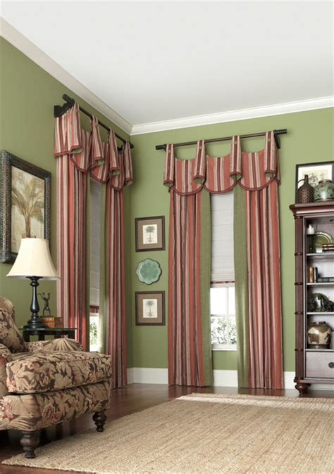 Jcpenney Custom Decorating jcpenney in home custom decorating