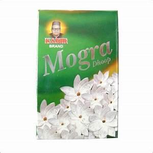 Mogra Dhoop - M... Mogra Quotes