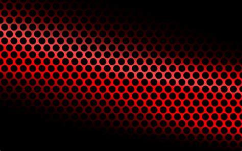 black  red wallpapers hd pixelstalknet
