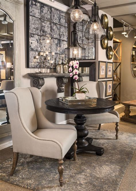 The Uttermost - 21 best uttermost showrooms images on showroom