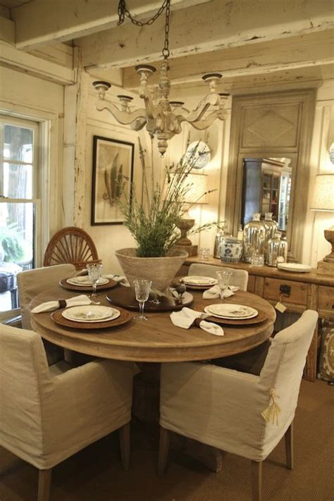 Love Comfortable Dining Room Chairs That Encourage