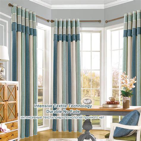 Fenster Vorhang Modern by Window Curtain Living Room Modern Curtain Blackout Panel