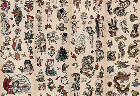 amazing wallpaper ideas   revamp  interior