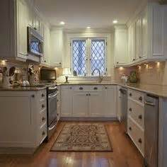 photos of kitchen cabinets stove small kitchens and cabinets on 4164
