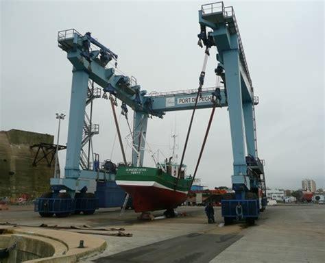 chambre de commerce dieppe ports et quartiers maritimes pour une pêche durable