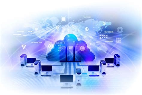 cloud hosting a cloud that s more than a backup appliance