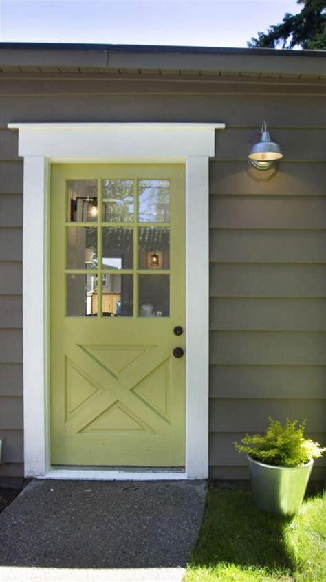 best green paint color for front door remodelaholic 50 beautiful doors front door paint colors