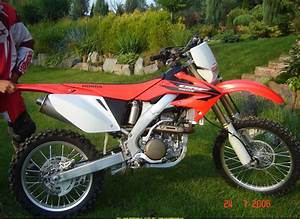 Ecksofa 250 X 250 : 2006 honda crf 250 x pics specs and information ~ Bigdaddyawards.com Haus und Dekorationen
