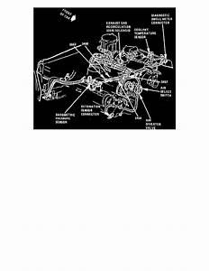 94 Chevy Camaro Wiring Diagram