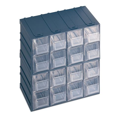 Cassetti Plastica Brico by Terry Cassettiera Plastica Shop Su Brico Io