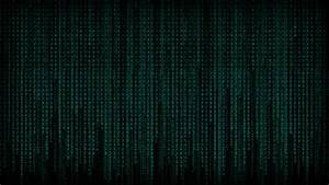 Matrix HD Wallpapers - Wallpaper Cave