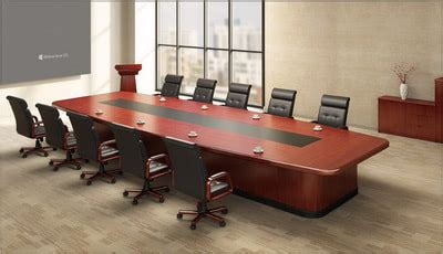 Office Desk Jeddah by Classic Director Desks Ksa Office Furniture In Saudi