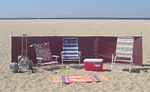 Windschutz Strand Stoff : praktische bastelideen und diy projekte f r mehr spa im sommer ~ Sanjose-hotels-ca.com Haus und Dekorationen