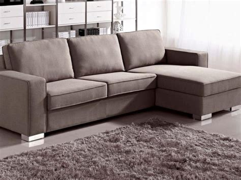 Broyhill Sectional Sleeper Sofa by 20 Best Collection Of Broyhill Sectional Sleeper Sofas