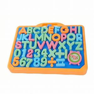 cheap magnetic alphabet board large sale online with With magnets display lettering