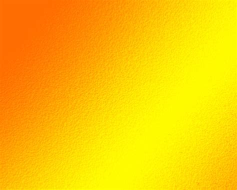 yellow background wallpaper  wallpapers