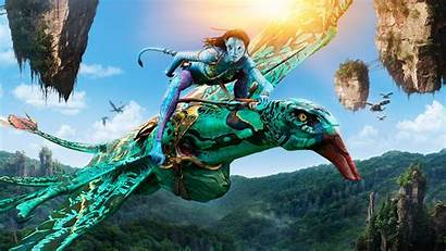Avatar 1080p Wallpapers Definition Wallpapersafari Hebusorg
